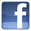 facebook-logo-small[1]